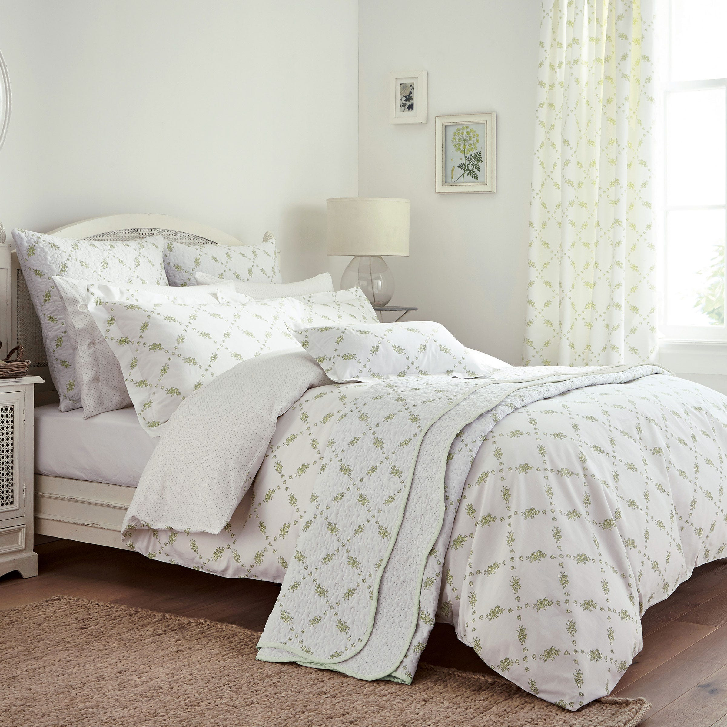 Spotty Duvet Cover Shop For Cheap Furniture Accessories