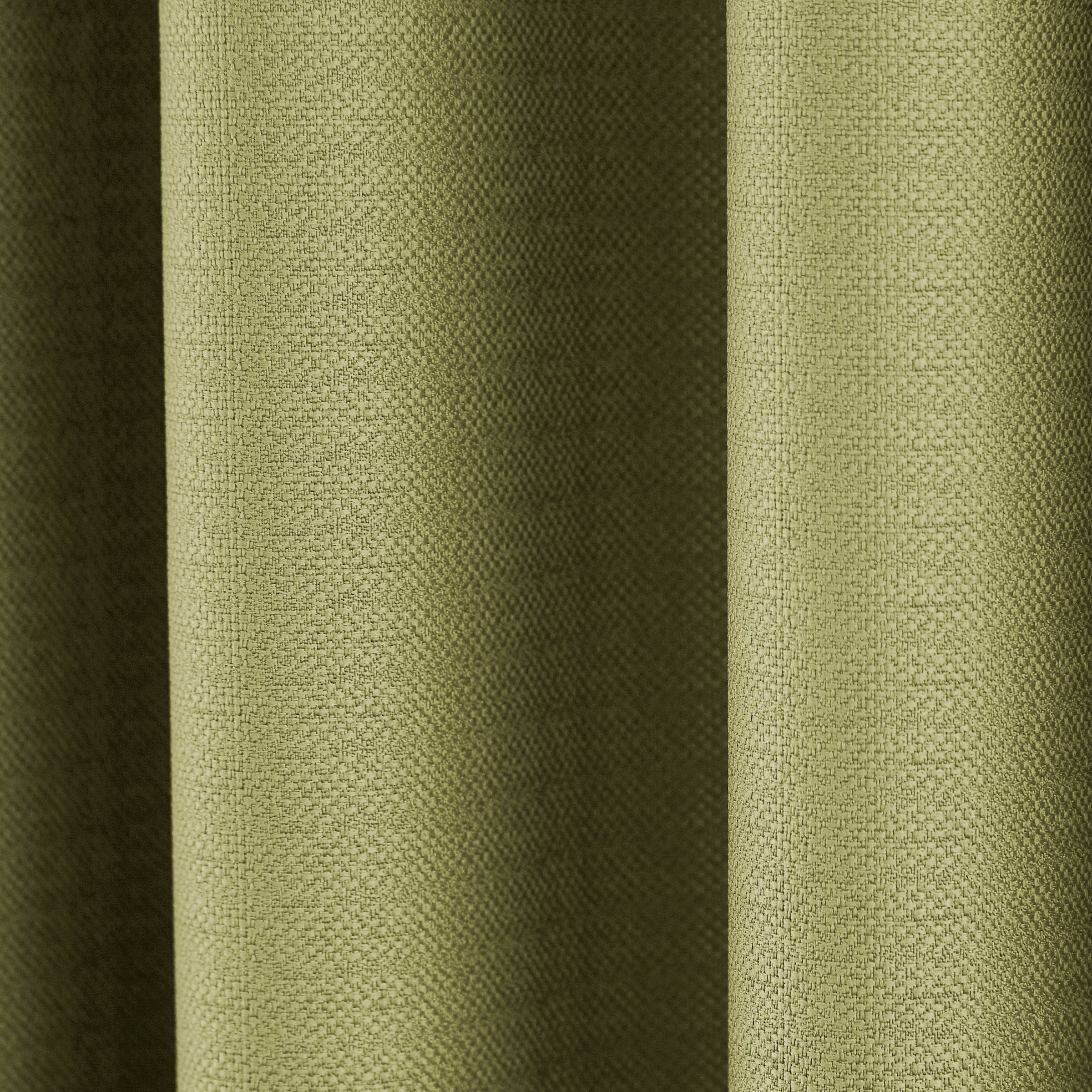 Helena Springfield Willow Green Curtains Bedeck Home