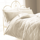 Ashbee Duvet Cover, Cashmere