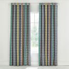Menton Lined Curtains 66
