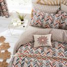 Abu Duvet Cover Set, Sahara