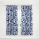 Tilde Lined Curtains 66