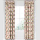 Otto Lined Curtains, 66
