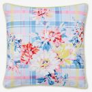 Whitstable Floral Cushion