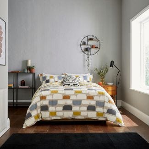 Scion Kivi Retro Style Bedding