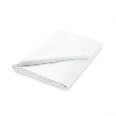 Egyptian Cotton Plain Dye Flat Sheets