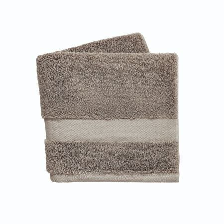 Lincoln Oat Towel.