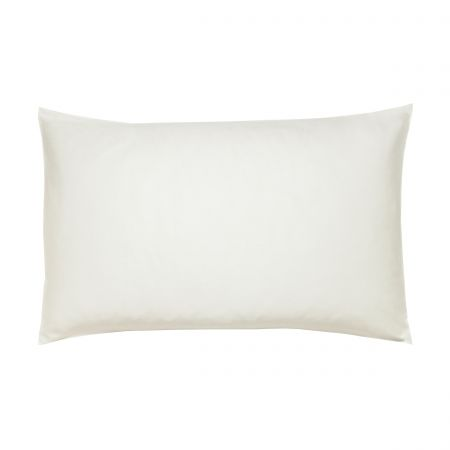 600 Thread Count Housewife Pillowcase