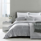 Samsara Bedding