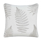 Alencon Cushion