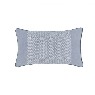 Atira Cushion 30cm x 50cm Chambray