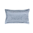 Atira Oxford Pillowcase Chambray