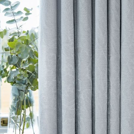 """Allegro Lined Curtains 90"""" x 90"""", Mauve"""