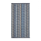 Cadenza Towels Indigo