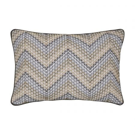 Canna Marble Cushion Front