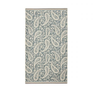 Harita Teal Towel