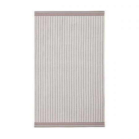 Kala Bath Towel, Ivory