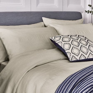 Kenza Grey Bedding