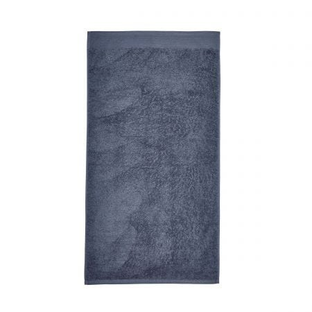 Noi Towels Denim