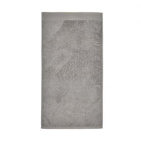 Noi Towels Silver