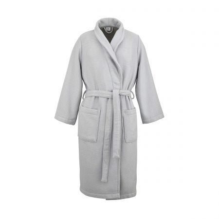 Noi Dressing Gowns, Silver