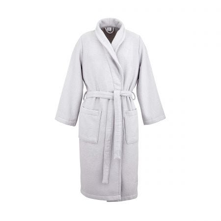 Noi Dressing Gowns, White