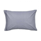 Oka Housewife Pillowcase Midnight