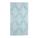 Tabir Towel Celadon