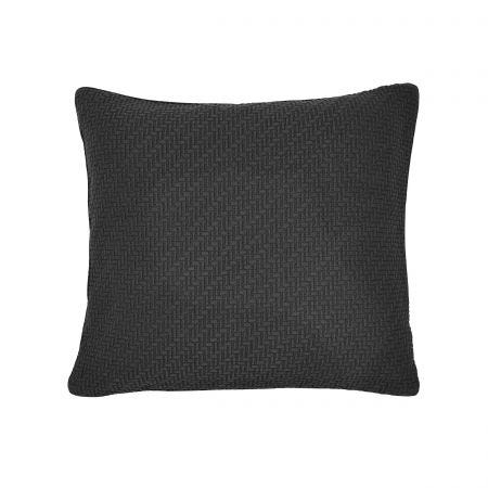 Andaz Cushion Charcoal