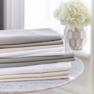 1000 Thread Count Egyptian Cotton Pillowcases