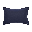 Muro Oxford Pillowcase Midnight