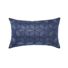 Osaka Cushion Midnight Blue