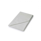 Etana Flat Sheet Silver