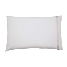 Adena Housewife Pillowcase, Linen