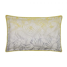 Espinillo Tumeric Oxford Pillowcase