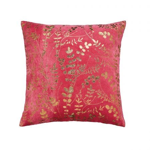 Salvia Cushion Pink