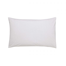 Soho Stripe Housewife Pillowcase