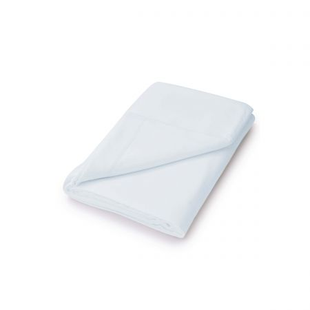 Brushed Cotton Flat Sheets