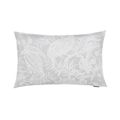 Toco Housewife Pillowcase
