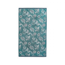 Amalie Aqua Towel.