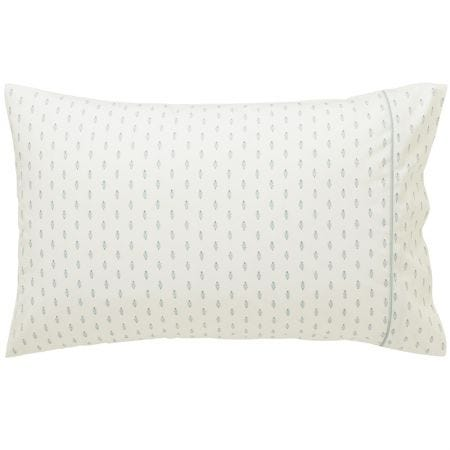 Coordinating Housewife Pillowcase