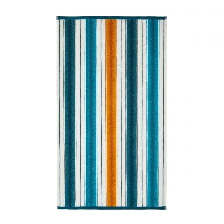 Amalfi Towels Oceanic