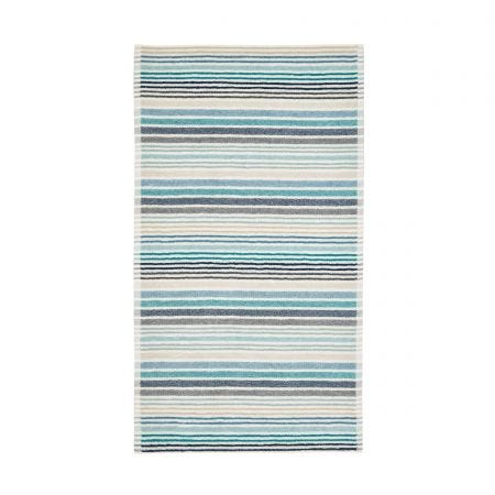 Burton Coastal Towel