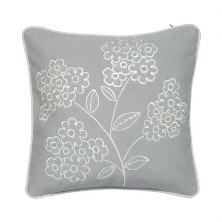 Letty Ash Cushion Front