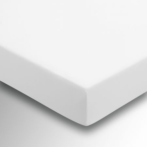 50/50 Polycotton Sheets, White