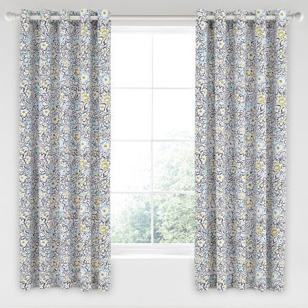 Tess Curtains