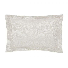 Avery Fawn Oxford Pillowcase