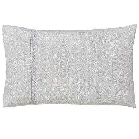 Journey Housewife Pillowcase