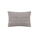 Reset Chunky Knit Cushion