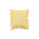 Reset Pom Pom Cushion
